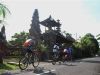 tanah-lot-trail-14